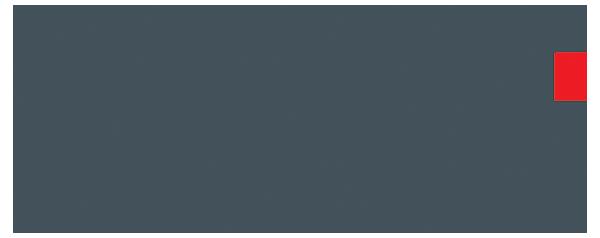 PBG Ingatlan Fejlesztő, Hasznosító és Tanácsadó Kft.